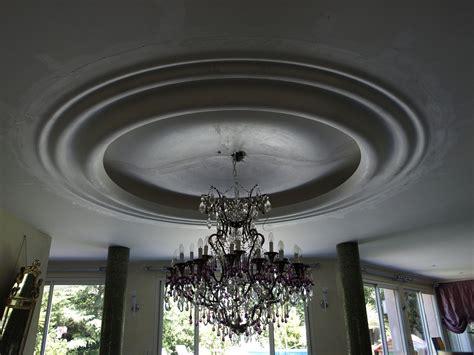 plafond plaque de platre best decoration platre couloir gallery seiunkel us seiunkel us