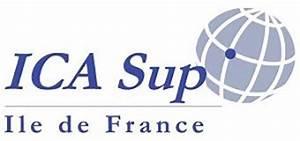 Alternance Rh Ile De France : bts comptabilit et gestion des organisations bts cgo ~ Dailycaller-alerts.com Idées de Décoration
