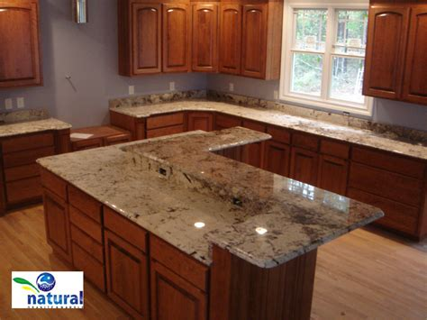 natural granite marble granite countertops  raleigh nc
