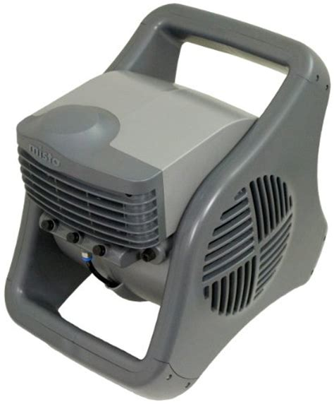 cheap patio misting fans gt cheap lasko 7050 misto outdoor misting fan for sale