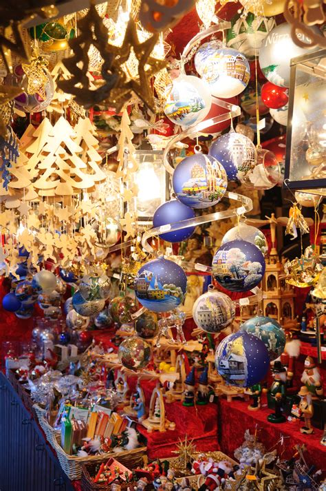 christmas  germany ornaments cruiseexpertscom blog