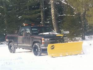 Ford F 350 Super Duty Snow Plows Parts Ebay