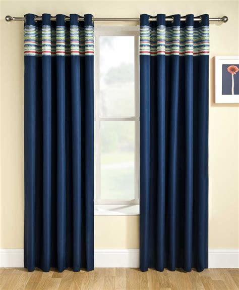 blackout curtains in dubai across uae call 0566 00 9626 dubai interiors
