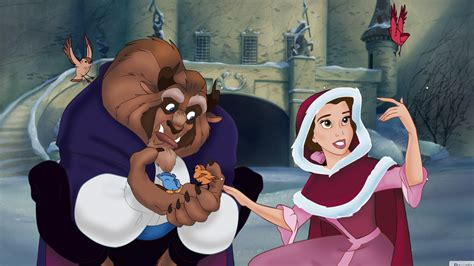 Fascinating Revelations About Beauty The Beast