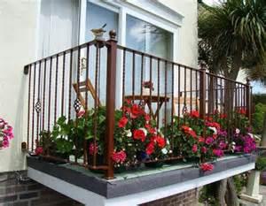 sofa fã r balkon lovely decor ideas for small balconies
