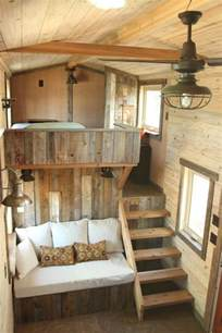 Decorating A Tiny House by The Simblissity 24 7 Jj S Place Rustic Elegance