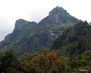 Grandfather Mountain Linville, NC | Adventures | Pinterest
