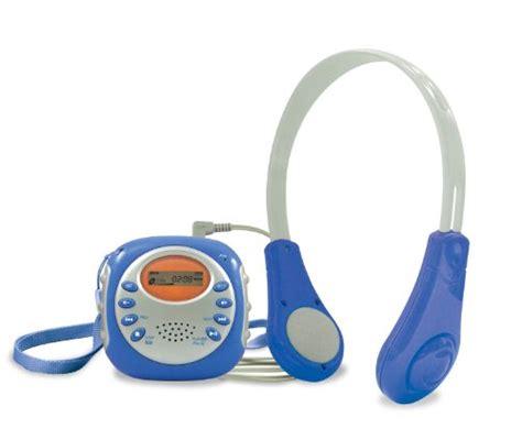 idena 6800801 kinder musik mp3 player mit kopfh 246 rer tragbar elektronisches spielzeug