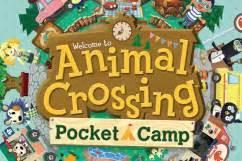 animal crossing pocket camp kk sliders questions themes