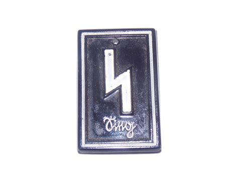 sieg rune pin sieg rune on