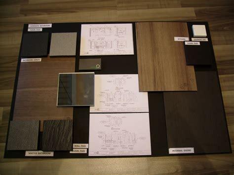 home design board a day in a of a interior designer my queenstown