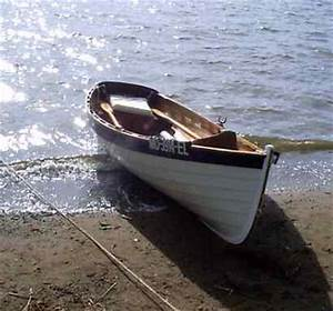 the open boat naturalism essay