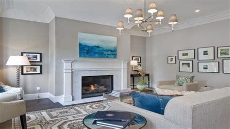 25 benjamin grey paint living room green