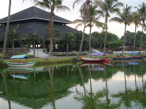 tempat wisata  bandung daerah lembang ciwidey kota