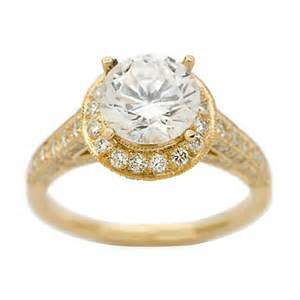 affordable vintage engagement rings antique engagement rings chicago the wedding specialists