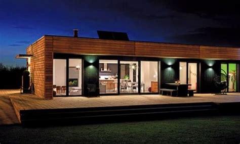 stunning prix maison ossature bois alsace colombes