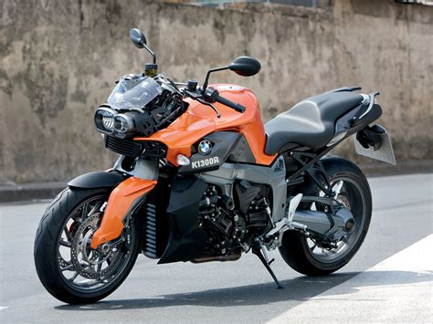 Bmw K1300r Wallpapers