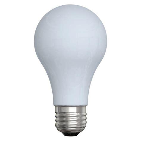 reveal light bulbs ge reveal 60 watt incandescent a19 reveal light bulb 8