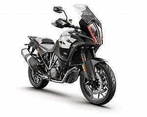 Ktm 1290 Super Adventure : 2019 ktm 1290 super adventure s guide total motorcycle ~ Medecine-chirurgie-esthetiques.com Avis de Voitures