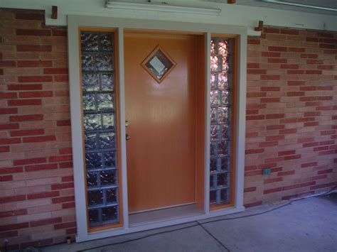 Glass Entry Doors For Home by Fiberglass Front Entry Door Doors Cleveland Columbus