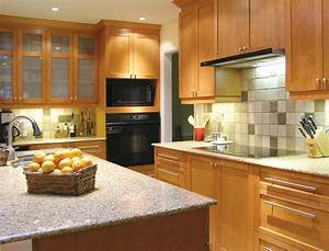 Make groups to categorize your kitchen accessories for Best kitchen design