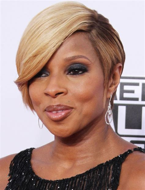 pixie short hairstyles  black women   page  hairstyles