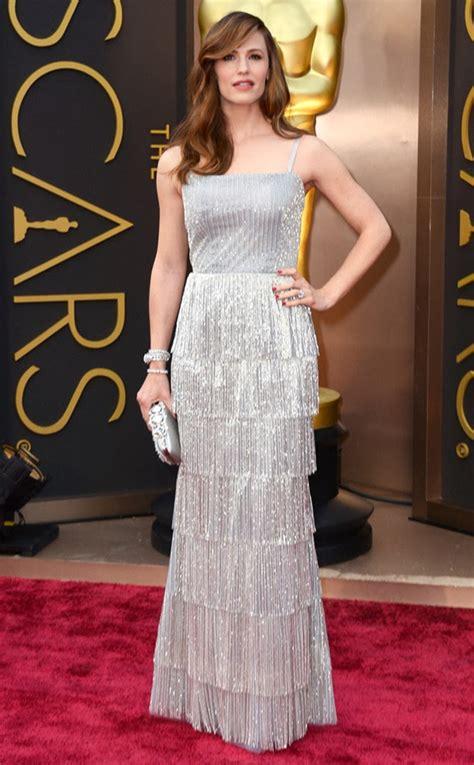 Pottymouthmama Oscars Glenn Close Jessica Biel