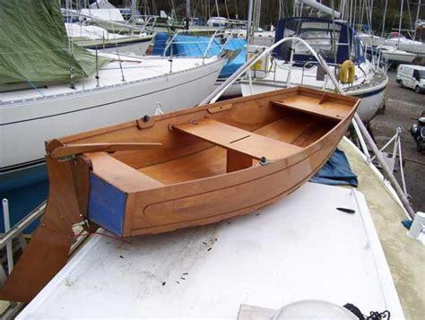 Boat Definition by Folding Boat Definition Encyclopedia