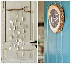 Diy Deco Recup : dressing archives oh lovely place ~ Dallasstarsshop.com Idées de Décoration