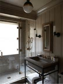 bathroom ideas vintage 25 industrial bathroom designs with vintage or minimalist chic digsdigs