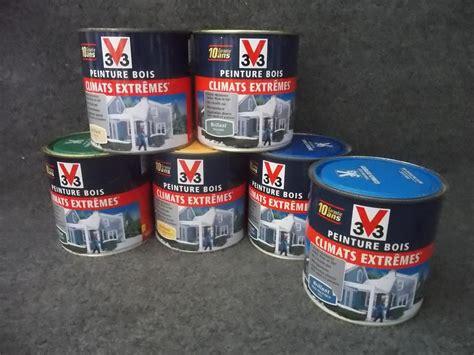 peinture cuisine v33 ophrey com couleur peinture v33 prélèvement d