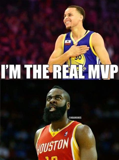Funny Basketball Meme - 100 best images about nba on pinterest sports memes lebron james and blake griffin