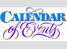 Event Calendars by Area City of Sky Valley Georgia