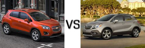 Buick Encore Size Comparison by Compare New Chevy Models Chevrolet Sales Near Belmont Nh