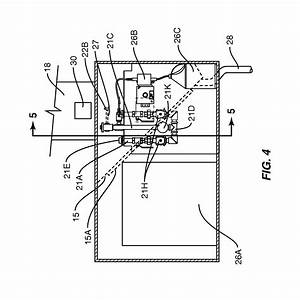Patent Us20130048319