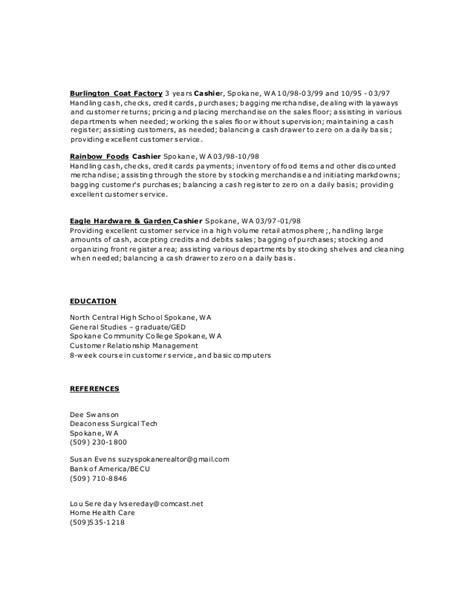 Masters Essay Editing Services Us by Esl Cv Editing Service For Masters Best Analysis Essay
