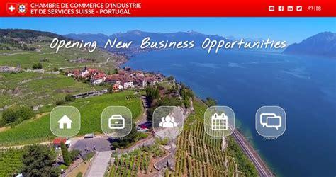 chambre de commerce suisse chambre de commerce d 39 industrie et de services suisse