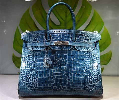 expensive handbags   world slice