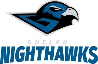 guelph nighthawks wikipedia