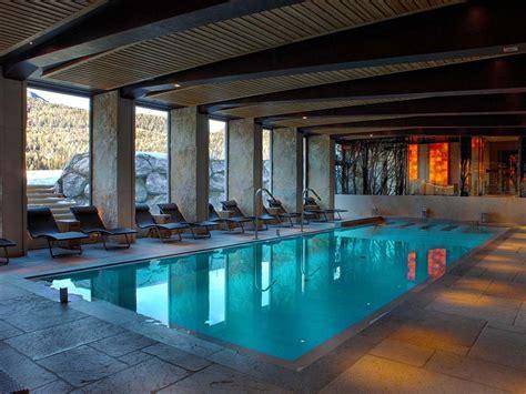 Ufficio Skipass Cortina - rosapetra spa ogni giorno l essenza tuo benessere il