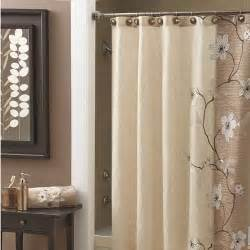 Extra Wide Shower Curtains Gallery