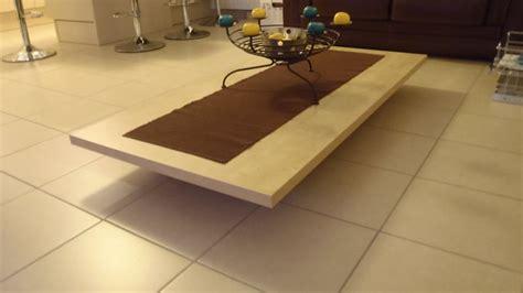 coffee table heights adjustable height coffee table ikea 2297