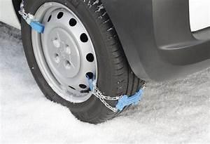 Chaine Pneu Voiture : chaine pour pneu paire de chaine neige pour pneus 205 50 17 205 55 16 225 tire chain binder ~ Medecine-chirurgie-esthetiques.com Avis de Voitures