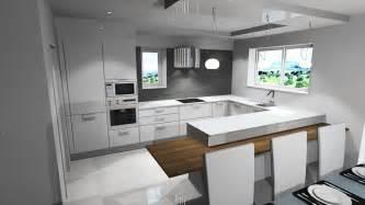 cuisine design en  relooker une cuisine cbel cuisines