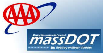 Boat Driving License Massachusetts by Massachusetts Division Of Motor Vehicles Impremedia Net