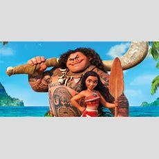 The Nine Best Disney Movies Of The 2000s Mickeyblogcom