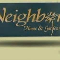 neighbors home garden center hus og 38 st