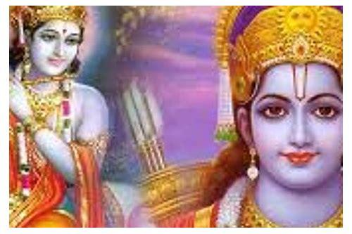 grátis baixar bhajan de rama hare krishna mp3
