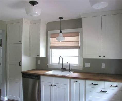 best 25 white galley kitchens ideas on pinterest