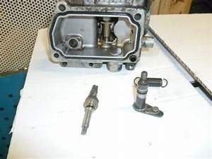 Changer Joint Pompe Injection Bosch : fuite sur pompe injection de lj73 ann e 89 ~ Gottalentnigeria.com Avis de Voitures